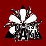 Norsk Råkk-Helgardert