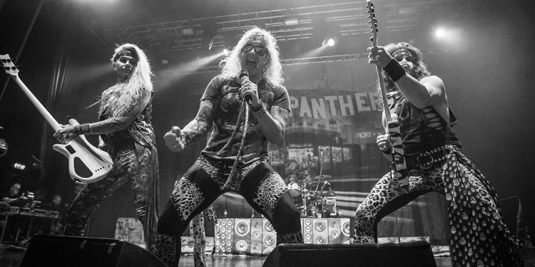 Steel Panther-8652