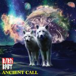 Biru Baby-Ancient Call