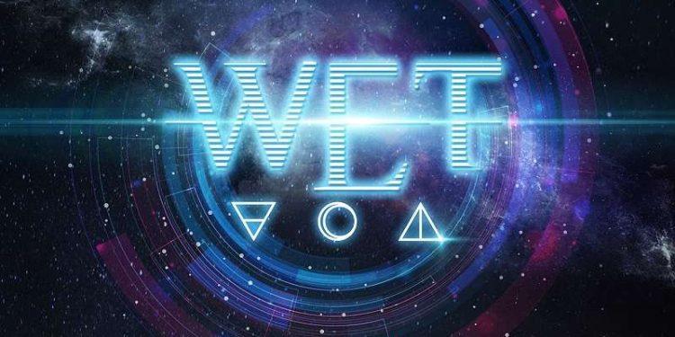 W-E-T_Earthrage_2018_600x600@2x