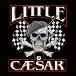 little-caesar-eight