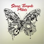stone-temple-pilots-cover