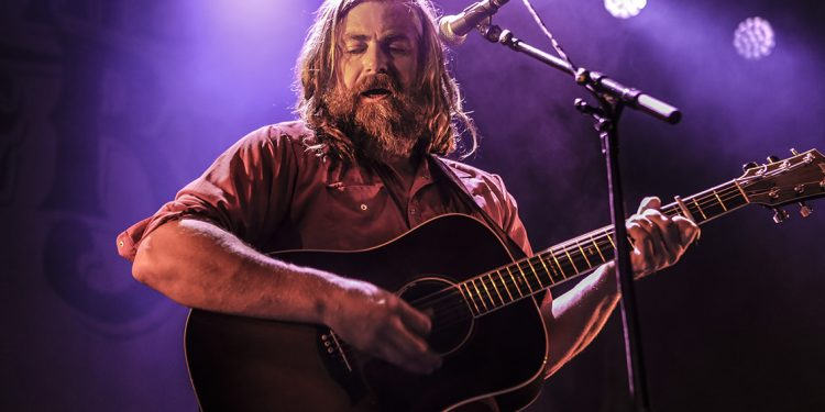 The White Buffalo_29.04.18_Synne Nilsson229 2