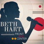beth-hart-livefromnewyork