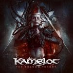 kamelot-theshadowtheory