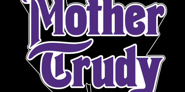 mother-trudy