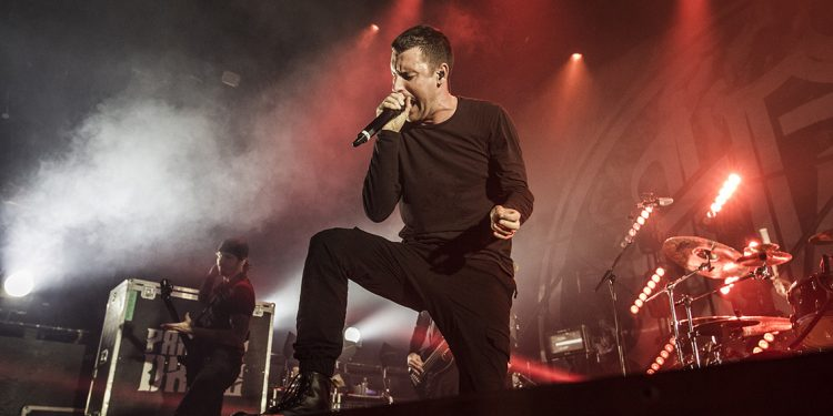 Parkway Drive_19.06.18_Synne Nilsson406