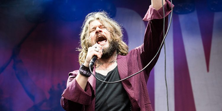 Rival Sons - AM Forker-6901 crop
