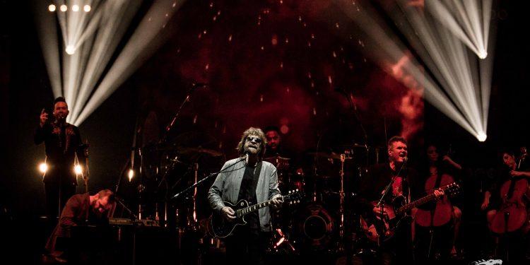 Jeff Lynne ELO - AM Forker-2949
