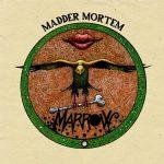 Madder Mortem-Marrow