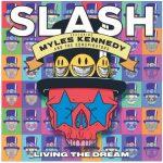 Slash-livingthedream