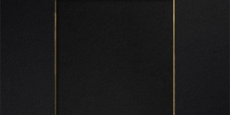 WEB_Image Vöödöö Ashes (LP) ashesvoodoo_jpf1036559785