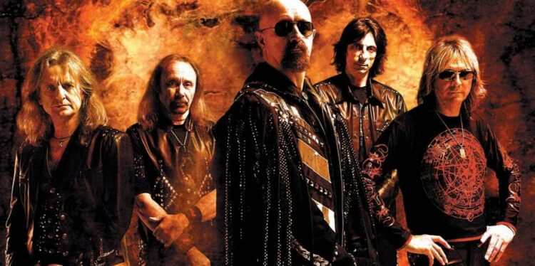judaspriest_press_photo1