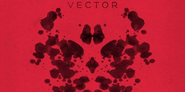 Haken_-_Vector_(2018)