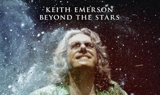 PSLP1364_Keith_Emerson_Beyond_the_Stars4