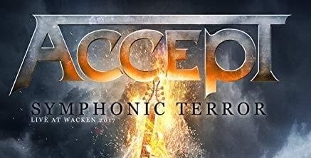 symphonic_terror_-_live_at_wacken_2017_2cddvd-45521702-