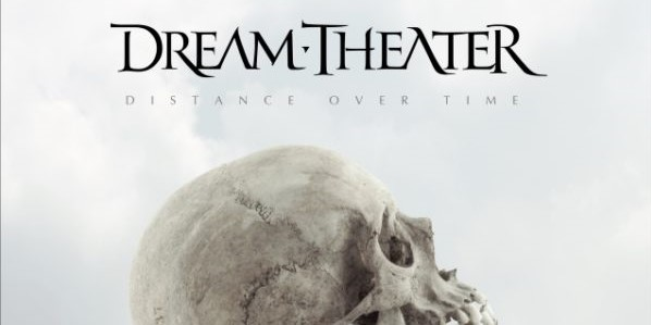 dream_theater_-distance_over_time-600x600