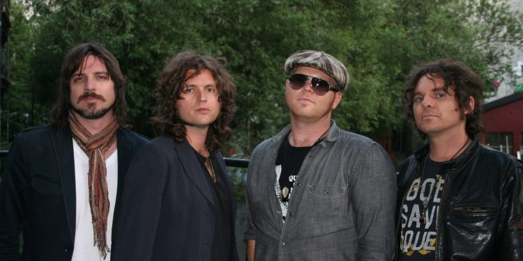 rsz_rivalsons_foto_g2