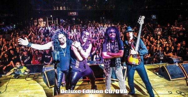 rsz_quiet-riot-one-night-in-milan-cover-hiwe4r08rwb5bwb_600x600