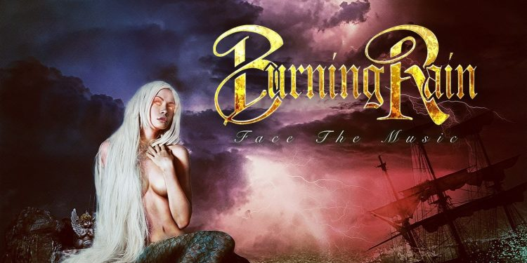BURNING_RAIN_face_the_music_COVER_0affc660-5a46-4f81-936b-3694de60024d