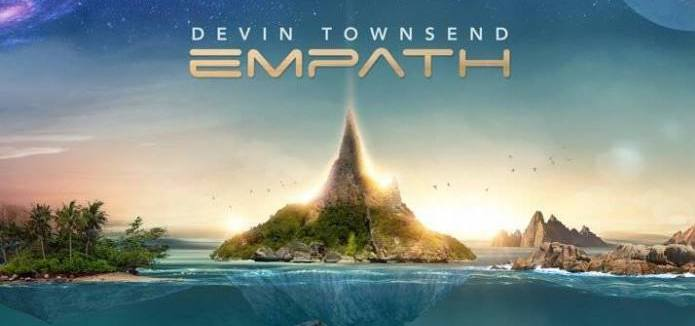 Devin-Townsend-Empath-1