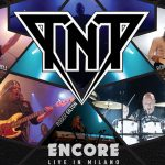 frcdvd937-tnt-encore-live-in-milano-digipak-cd-dvd