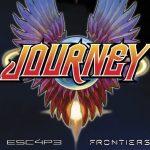 journeyescapefrontiers