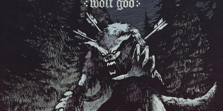Grand-Magus_Wolf-God