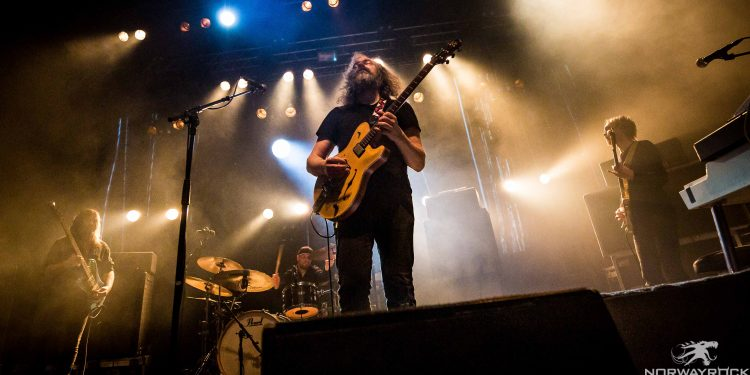 Motorpsycho by Anne-Marie Forker-8592