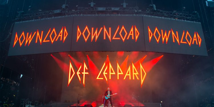 2019 Def Leppard Wide at Download_0007 copy