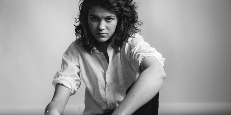 Fay-Wildhagen-foto-Johanna-Siring-1