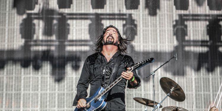 Foo Fighters_270619_Synne Nilsson294