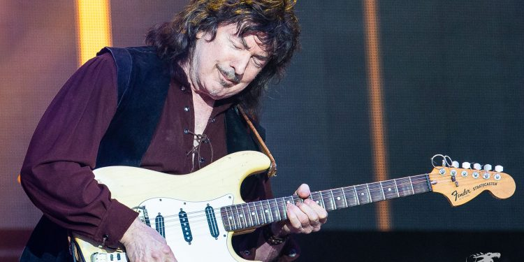 Ritchie Blackmore by Anne-Marie Forker-2720