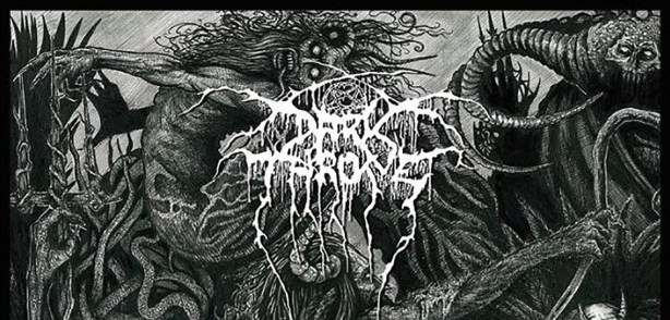 darkthrone-old-star