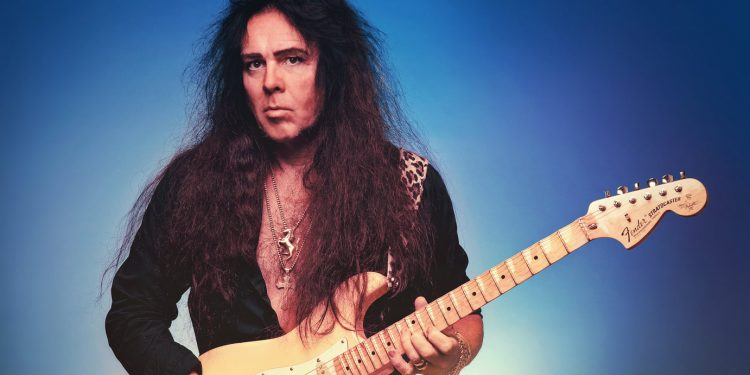web_Yngwie_Photo-0075_shoot-Austin-Hargrave