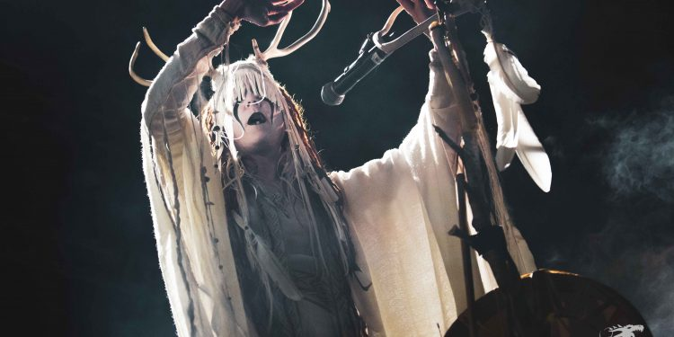 Heilung-by-Anne-Marie-Forker-7429-1