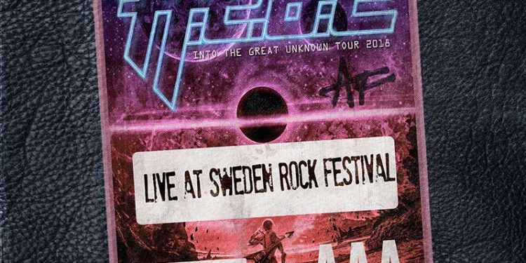 live-at-sweden-rock-festival