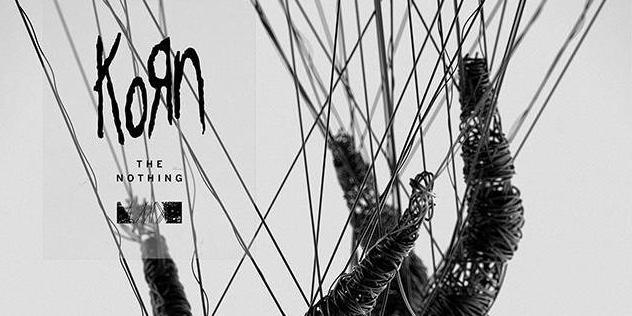 Korn-The-Nothing-Vinyl-Color-LP-2412560_1024x1024