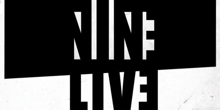Nine-Live-1