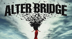 Alter_Bridge_-_Walk_the_Sky