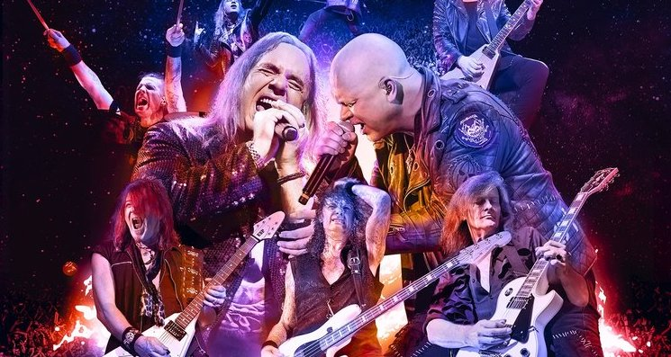 rsz_helloween_-_united_alive_in_madrid_-_artwork