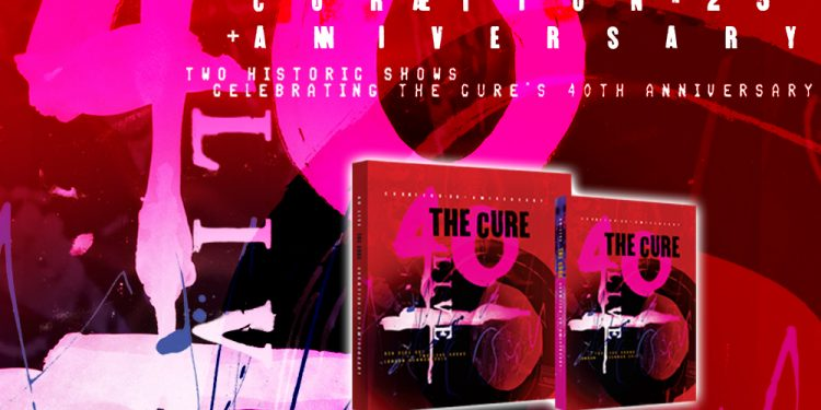 The-Cure-40-LIVE-Ad