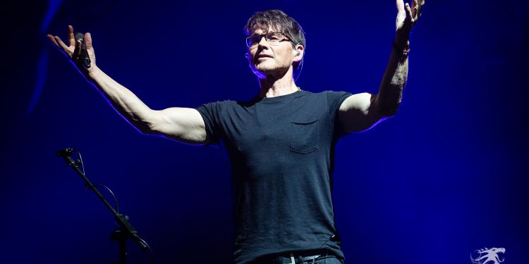 a-ha-Brighton-2019-by-Anne-Marie-Forker-2162