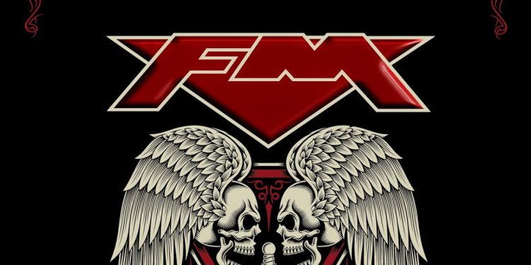 FM HnV cover HI
