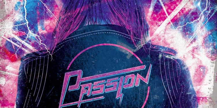 PASSION-cover-HI_800x800 (2)