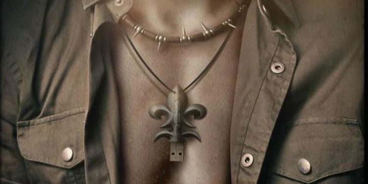 The-Key (2)