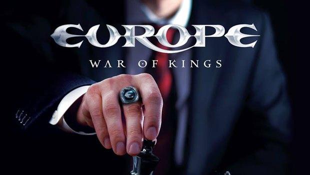 europe-war-of-kings