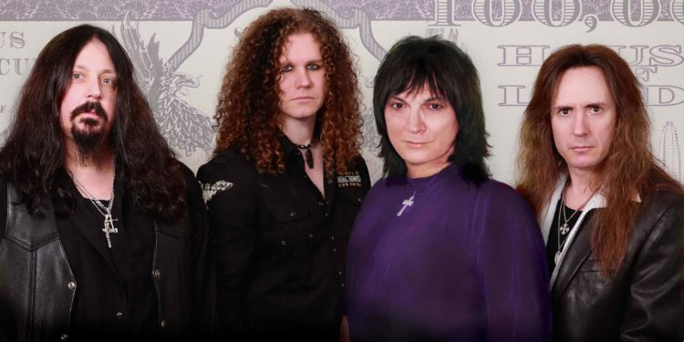 rsz_house-of-lords-2011-group-promo-pic-2