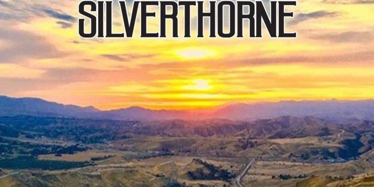 rsz_silverthorne