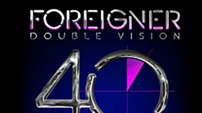 Header-Foreigner-DoubleVision-ThenandNow-CMarshall